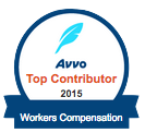 workers compensation top contributor