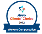 workers compensation clients choice